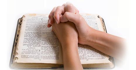Resultado de imagen de Estudios de la Biblia